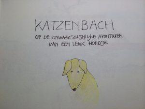 Katzenbach