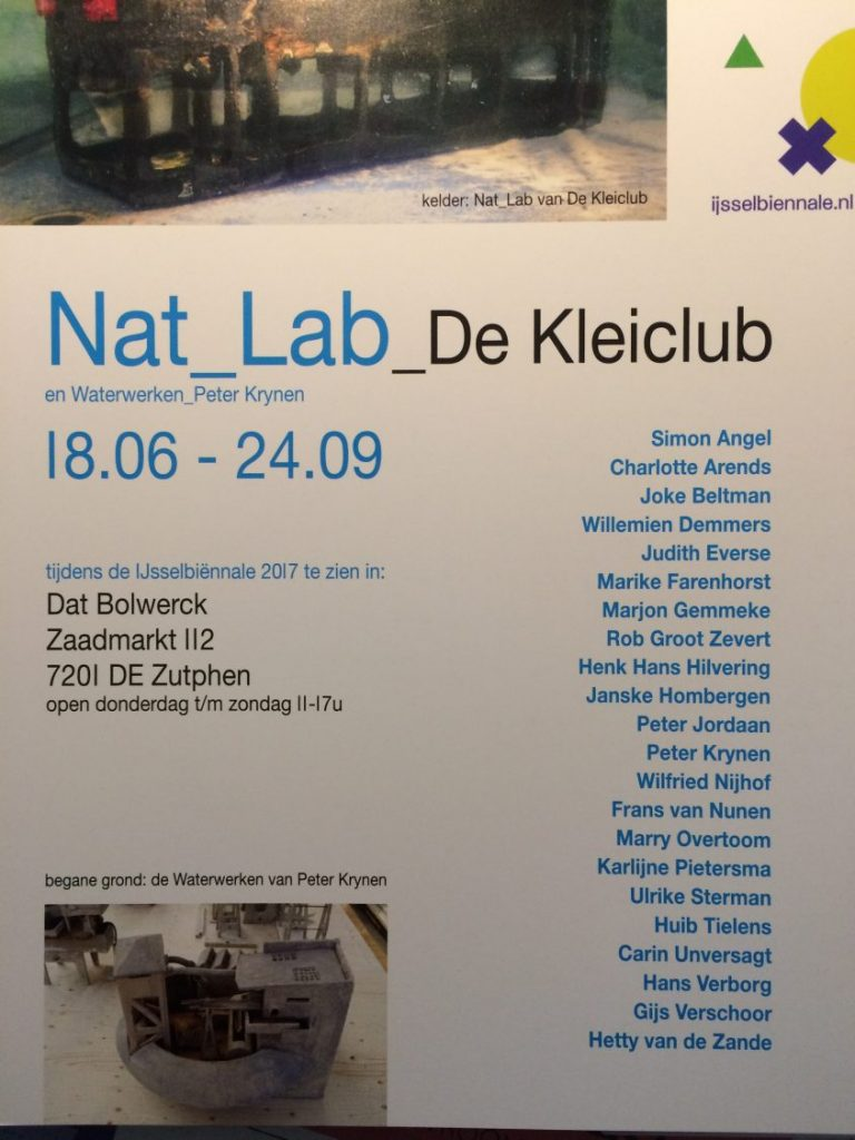 natlab